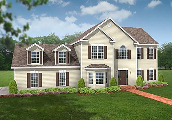 floor plans key modular homes. Black Bedroom Furniture Sets. Home Design Ideas